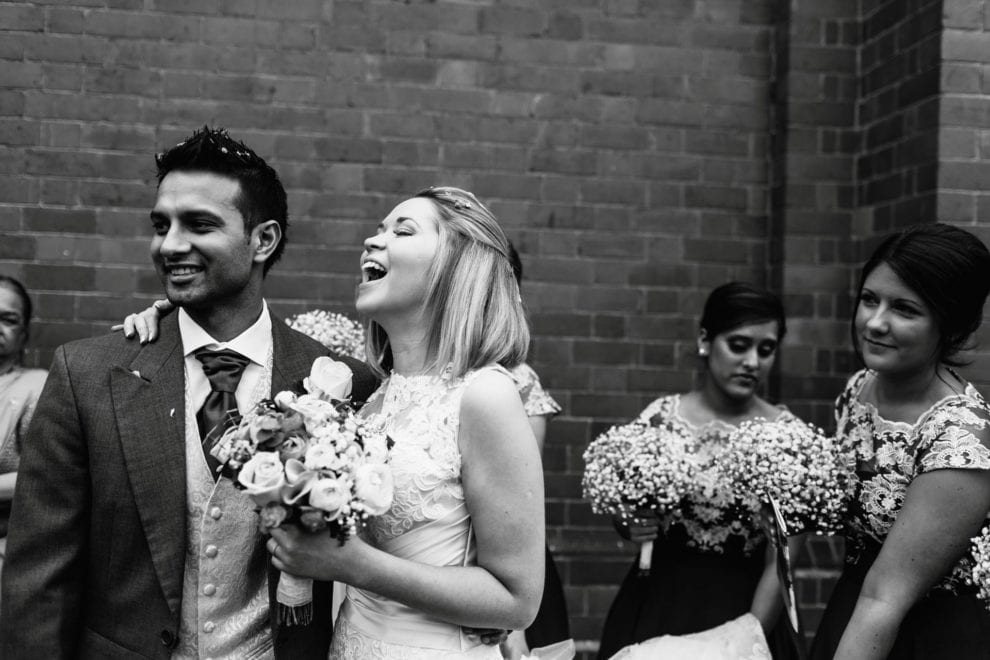 Goldstone Hall Wedding Photographer_0040