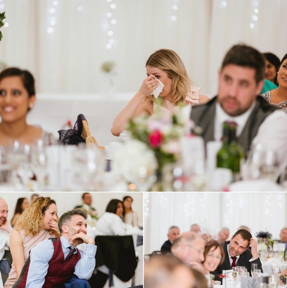 Goldstone Hall Wedding Photographer_0065