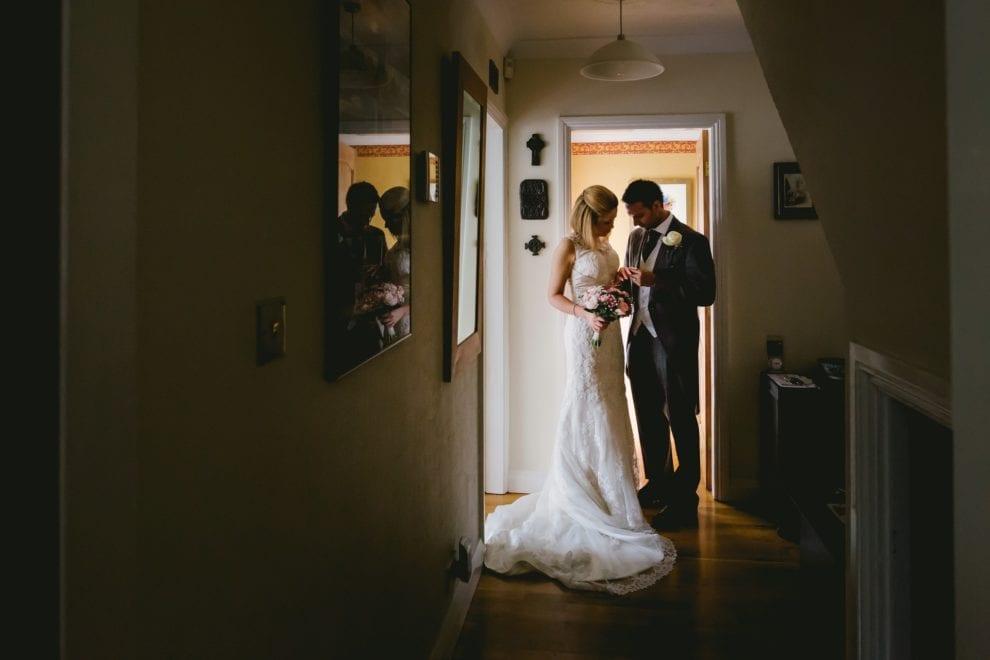 Goldstone Hall Wedding Photographer_0046