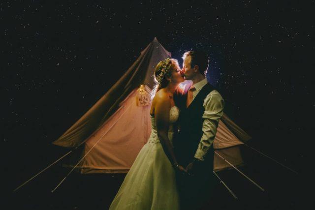 Safari Theme Wedding Sussex