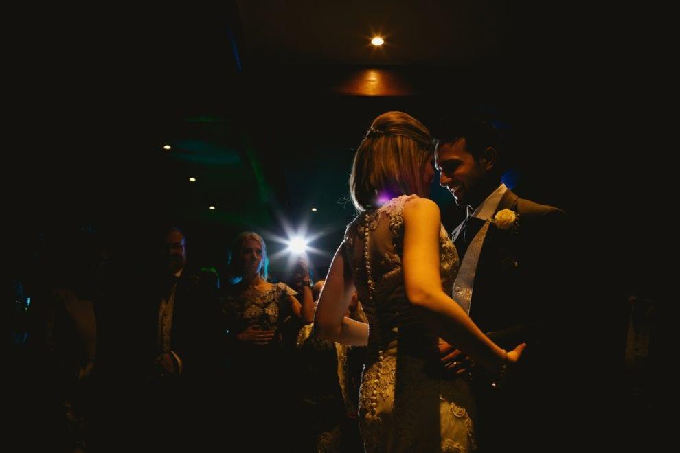 Goldstone Hall Wedding Photographer_0077