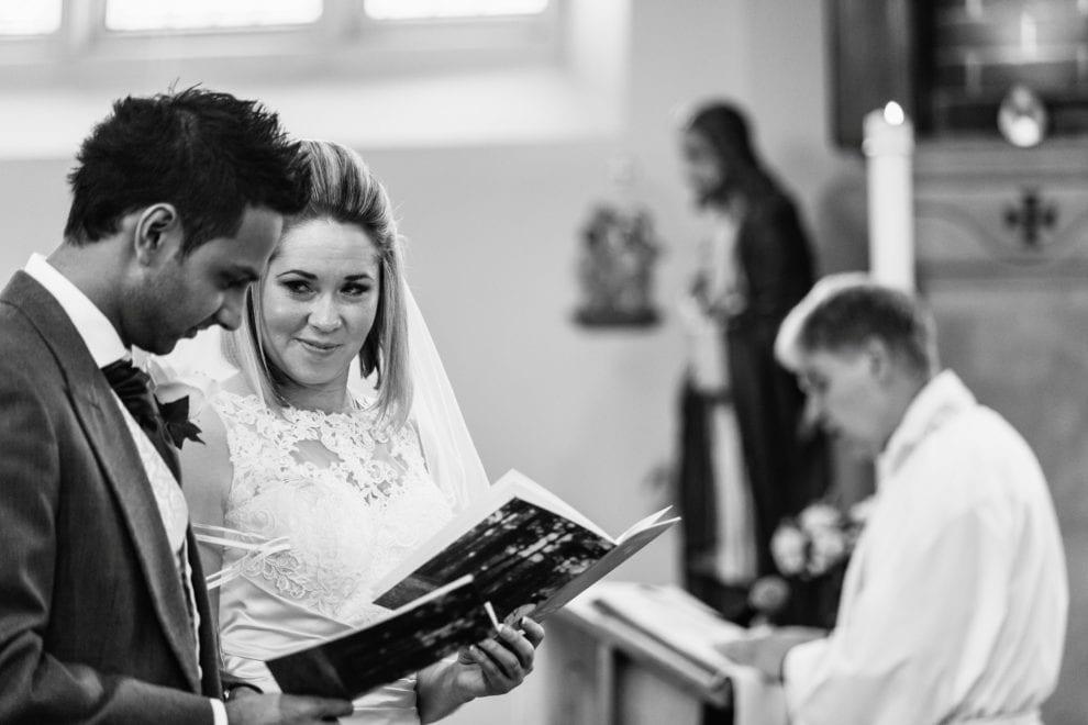 Goldstone Hall Wedding Photographer_0032
