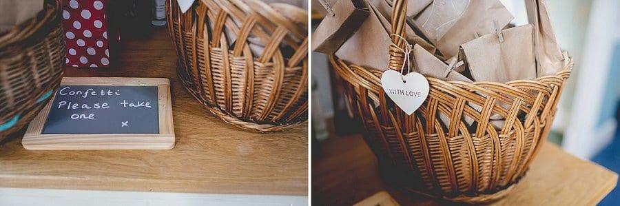 Beth and Rob_Tudor_Barn_Bucks Wedding Photography_0002