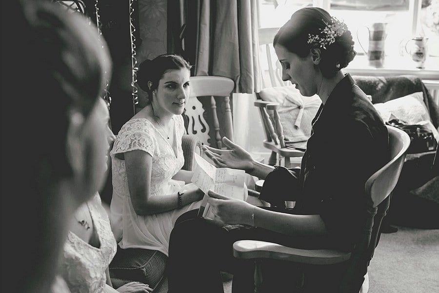 Beth and Rob_Tudor_Barn_Bucks Wedding Photography_0013
