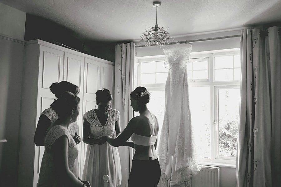 Beth and Rob_Tudor_Barn_Bucks Wedding Photography_0015