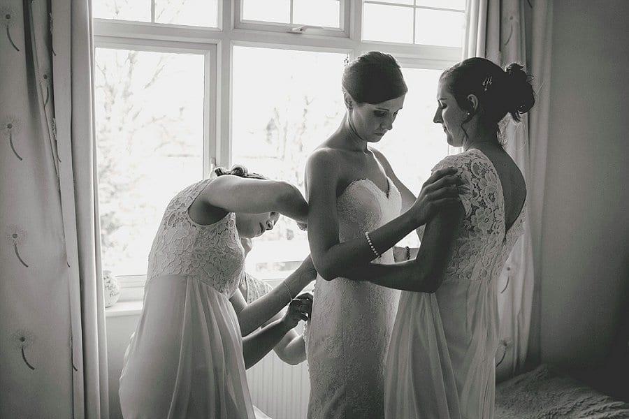 Beth and Rob_Tudor_Barn_Bucks Wedding Photography_0017