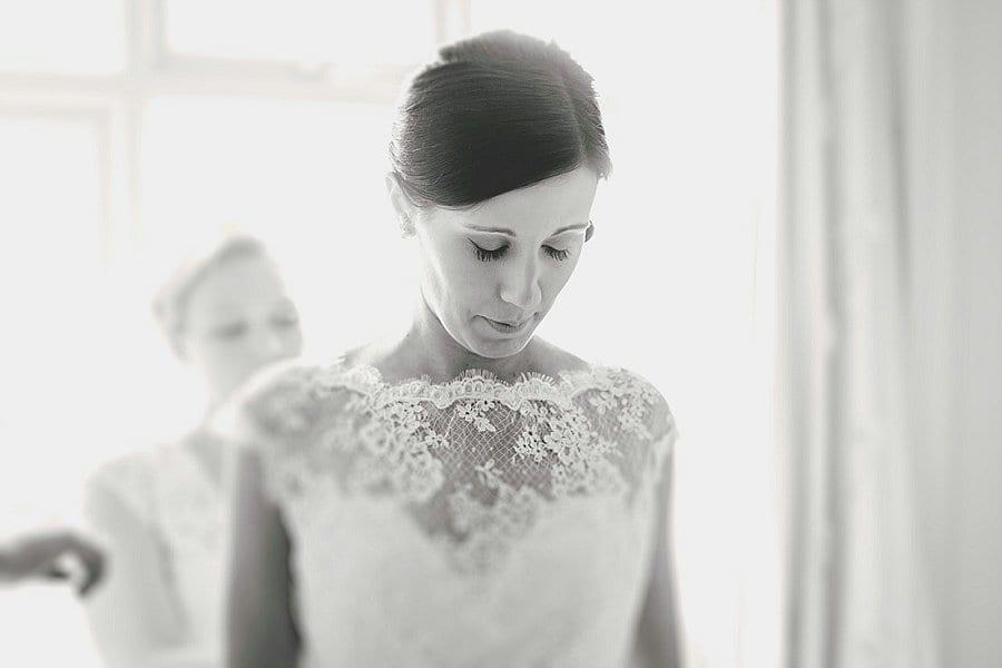 Beth and Rob_Tudor_Barn_Bucks Wedding Photography_0020