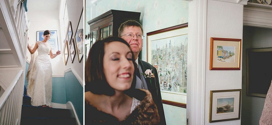 Beth and Rob_Tudor_Barn_Bucks Wedding Photography_0021