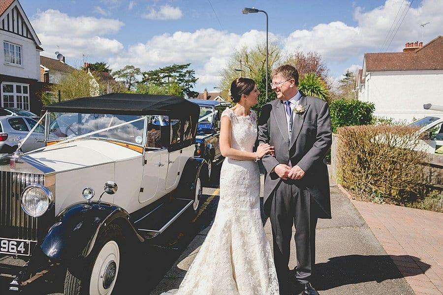 Beth and Rob_Tudor_Barn_Bucks Wedding Photography_0025