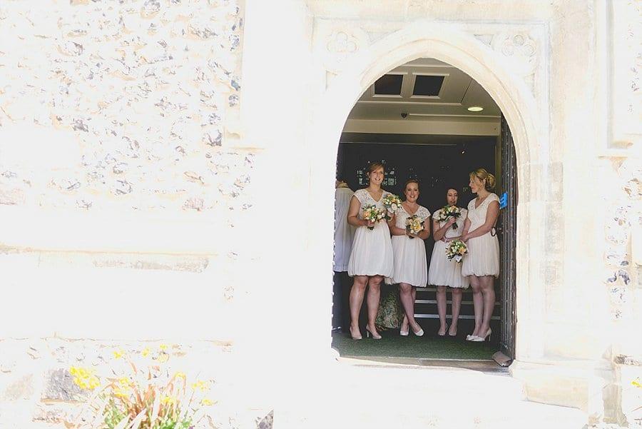 Beth and Rob_Tudor_Barn_Bucks Wedding Photography_0028