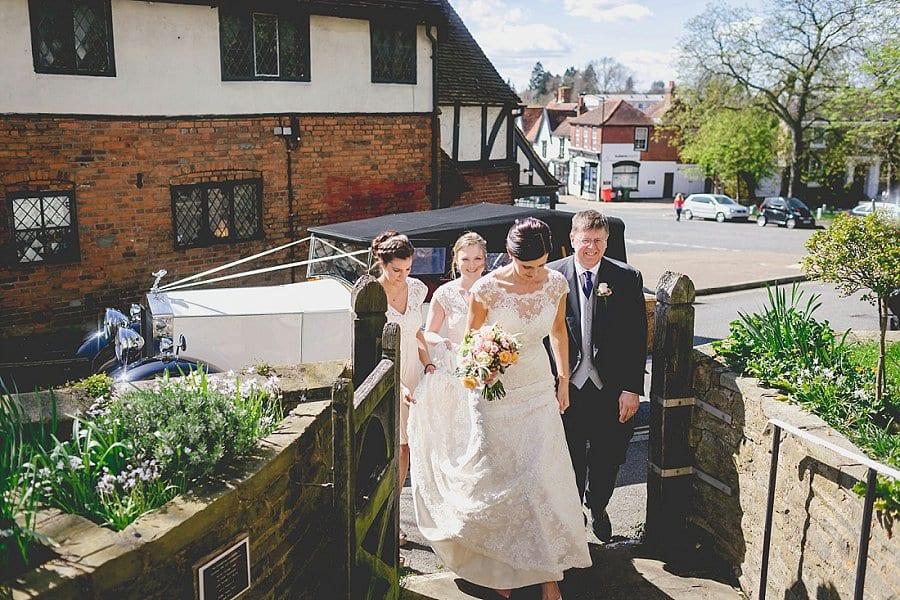 Beth and Rob_Tudor_Barn_Bucks Wedding Photography_0029