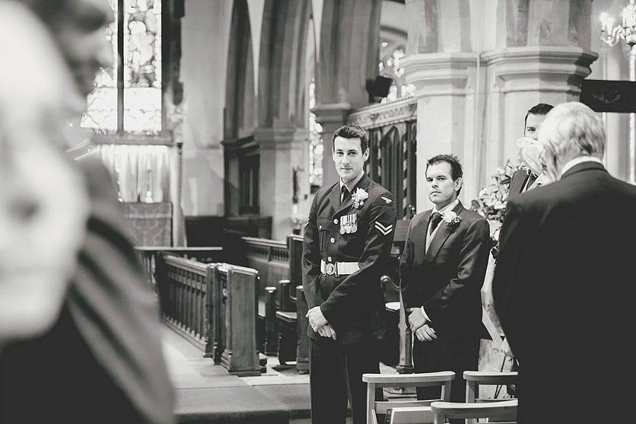 Beth and Rob_Tudor_Barn_Bucks Wedding Photography_0030