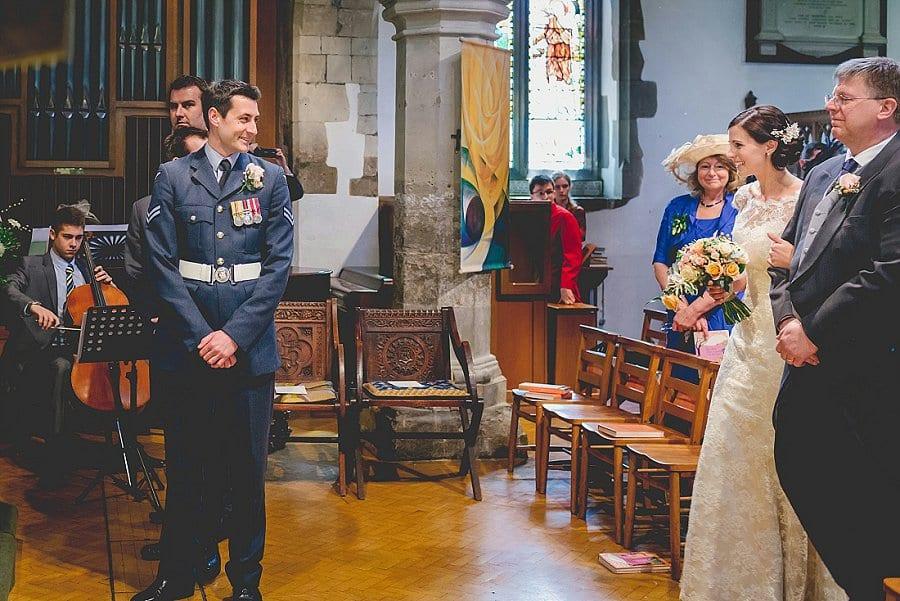 Beth and Rob_Tudor_Barn_Bucks Wedding Photography_0031