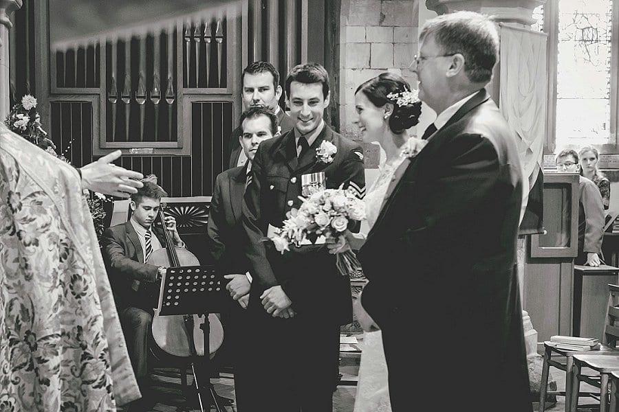 Beth and Rob_Tudor_Barn_Bucks Wedding Photography_0032