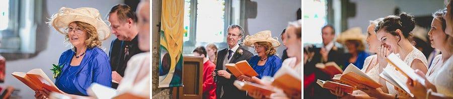 Beth and Rob_Tudor_Barn_Bucks Wedding Photography_0033