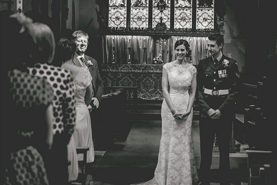 Beth and Rob_Tudor_Barn_Bucks Wedding Photography_0034