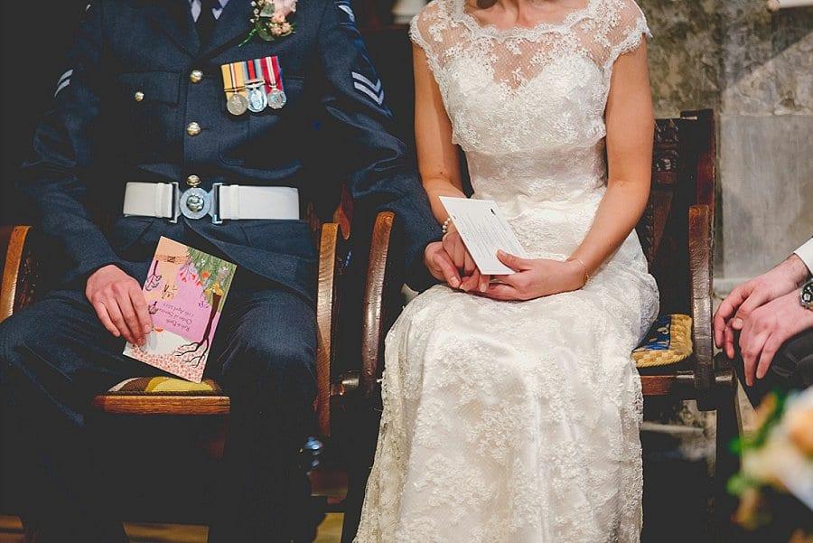 Beth and Rob_Tudor_Barn_Bucks Wedding Photography_0035