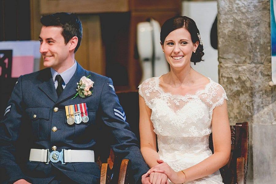 Beth and Rob_Tudor_Barn_Bucks Wedding Photography_0036