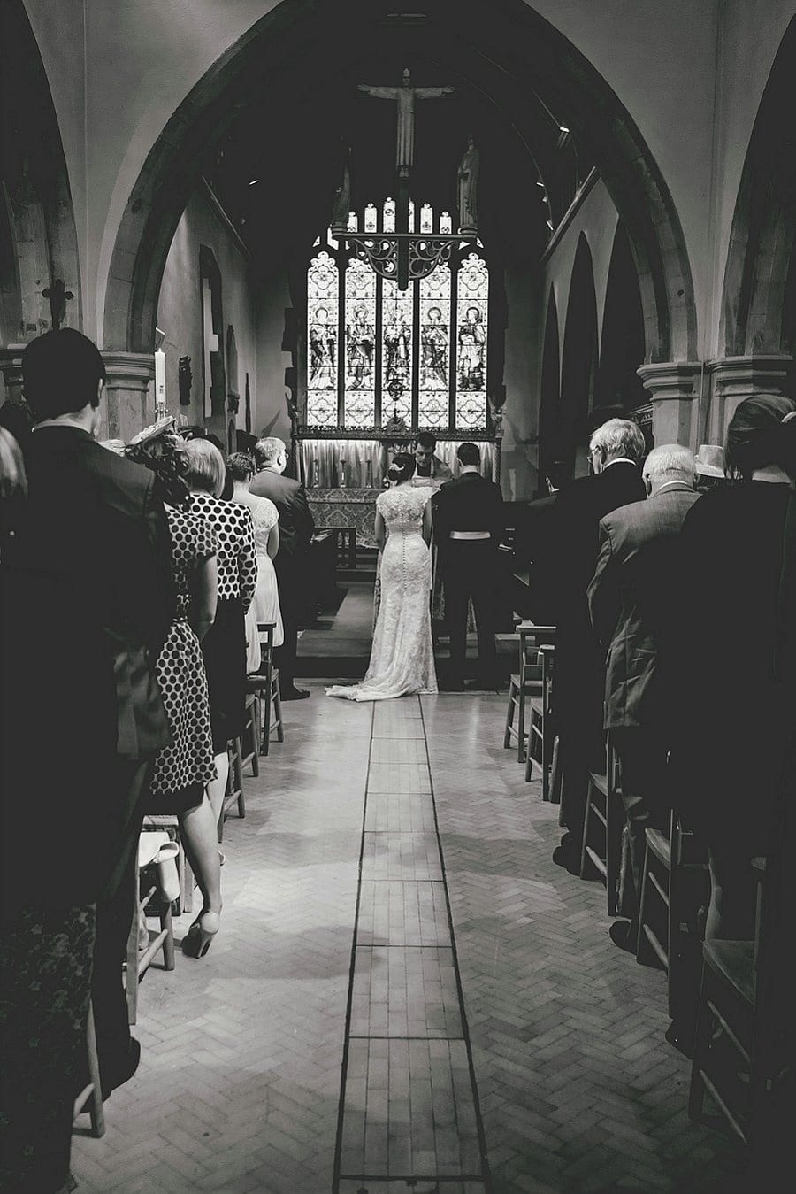Beth and Rob_Tudor_Barn_Bucks Wedding Photography_0038