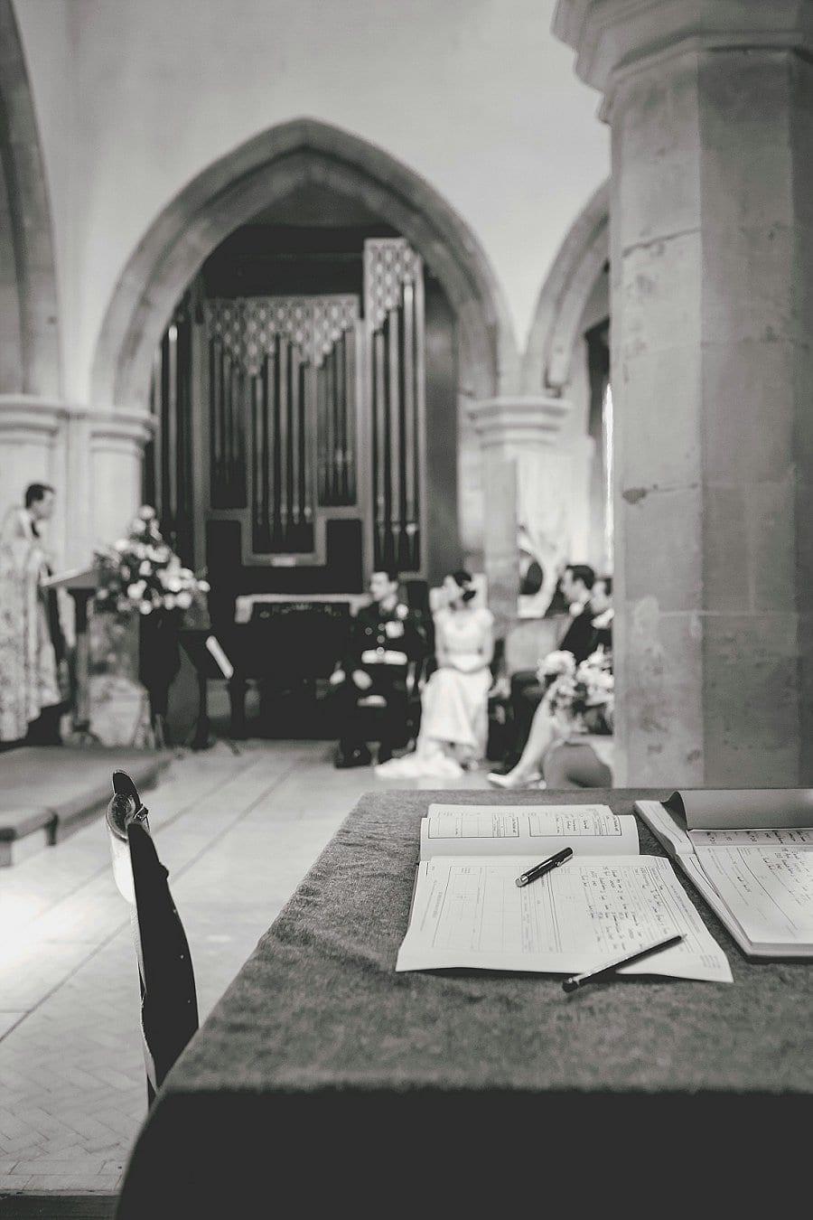 Beth and Rob_Tudor_Barn_Bucks Wedding Photography_0039