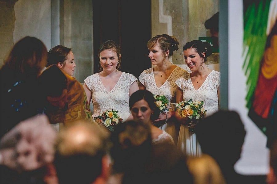 Beth and Rob_Tudor_Barn_Bucks Wedding Photography_0041