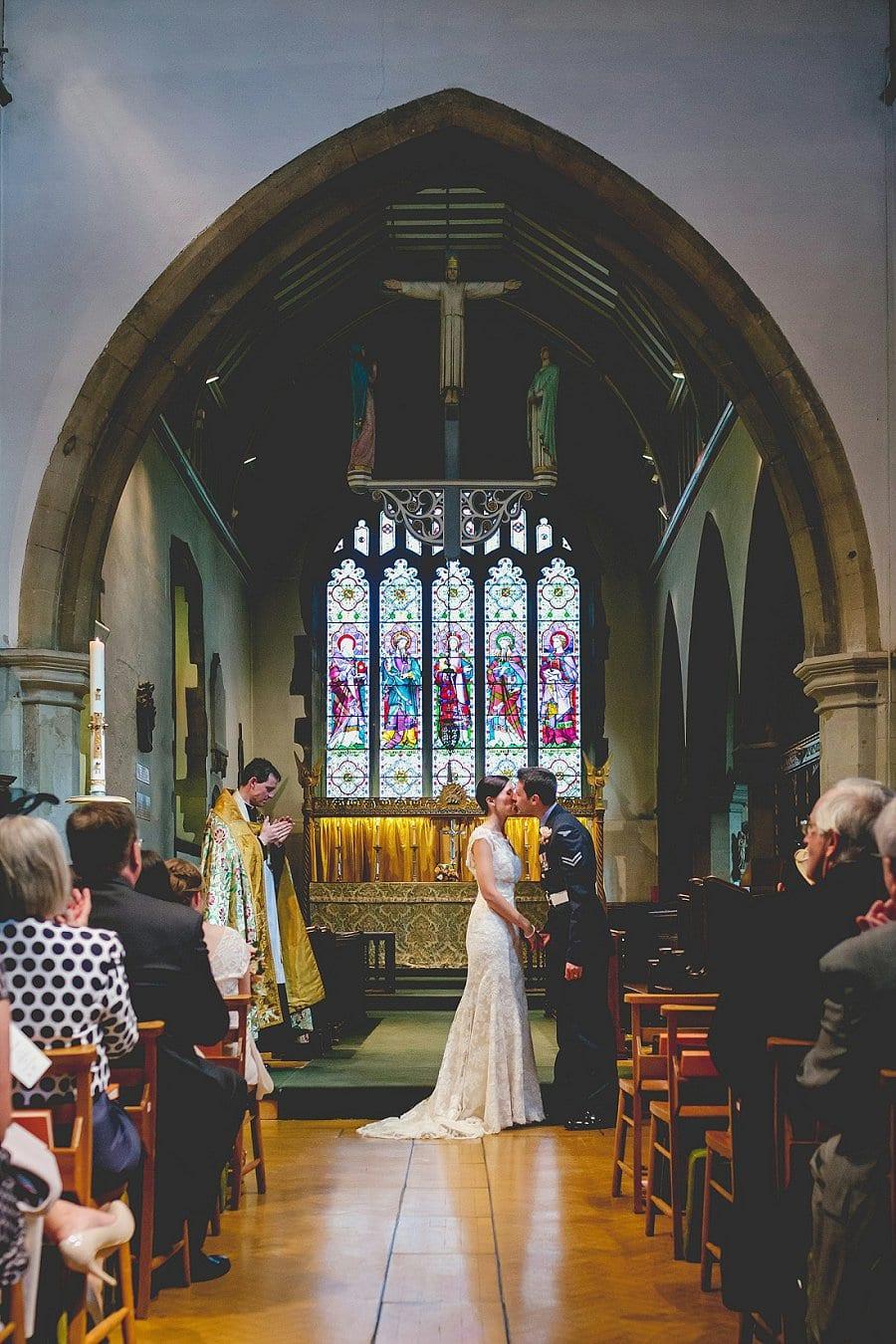 Beth and Rob_Tudor_Barn_Bucks Wedding Photography_0042