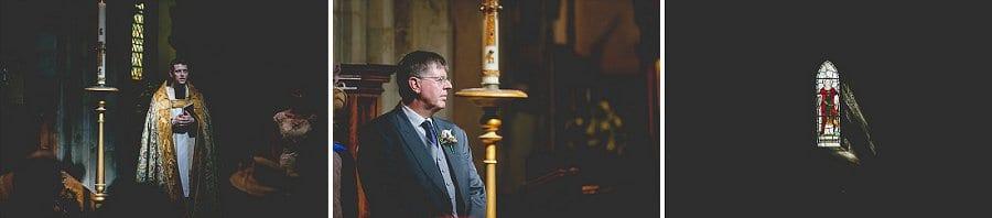 Beth and Rob_Tudor_Barn_Bucks Wedding Photography_0043