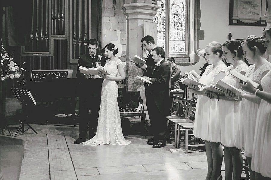 Beth and Rob_Tudor_Barn_Bucks Wedding Photography_0046