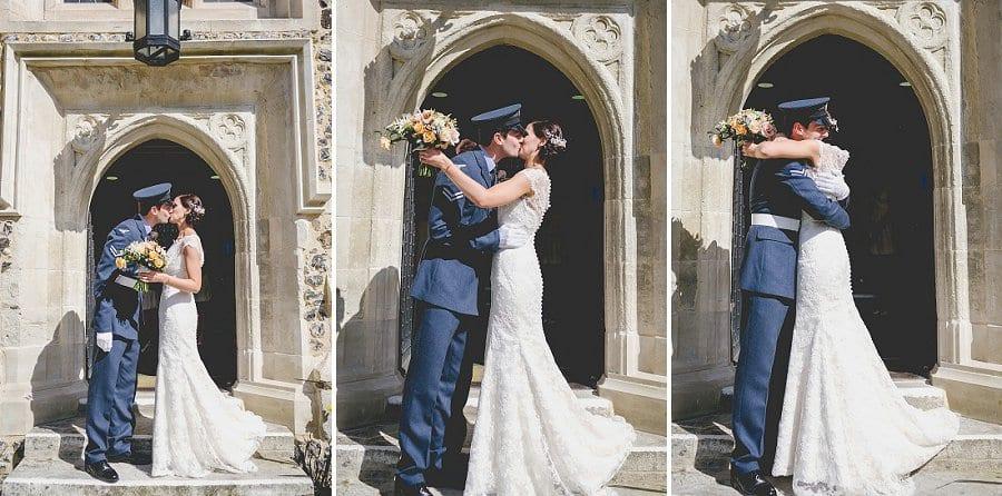 Beth and Rob_Tudor_Barn_Bucks Wedding Photography_0047