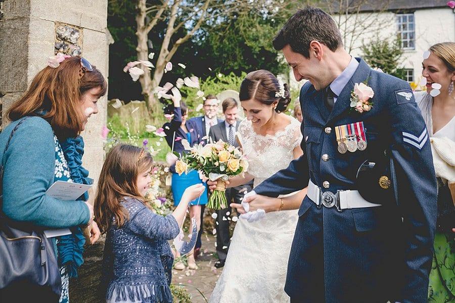 Beth and Rob_Tudor_Barn_Bucks Wedding Photography_0048