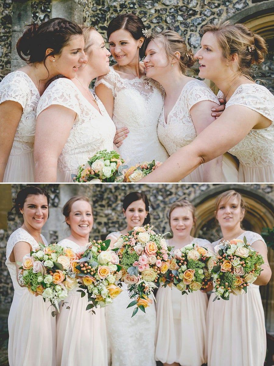Beth and Rob_Tudor_Barn_Bucks Wedding Photography_0050