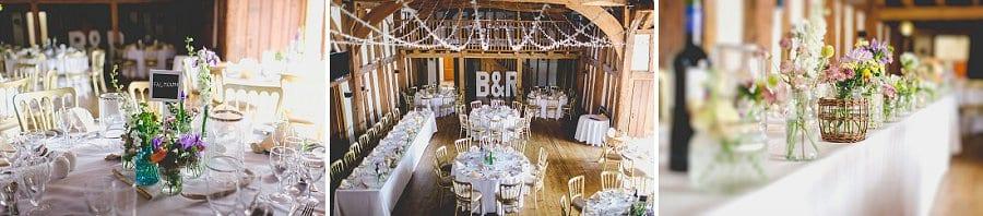 Beth and Rob_Tudor_Barn_Bucks Wedding Photography_0052