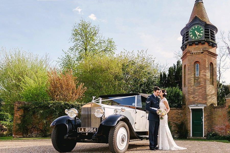 Beth and Rob_Tudor_Barn_Bucks Wedding Photography_0054