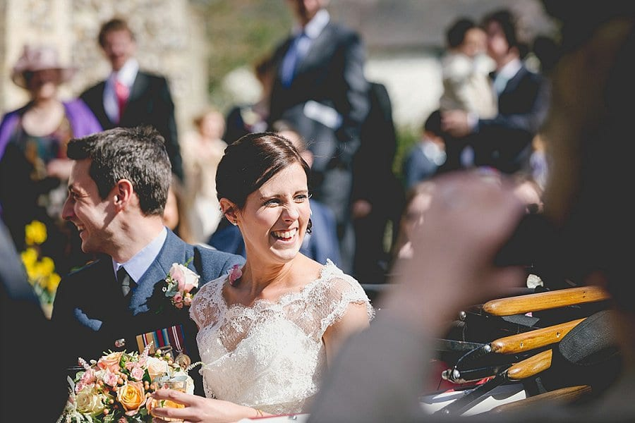 Beth and Rob_Tudor_Barn_Bucks Wedding Photography_0055