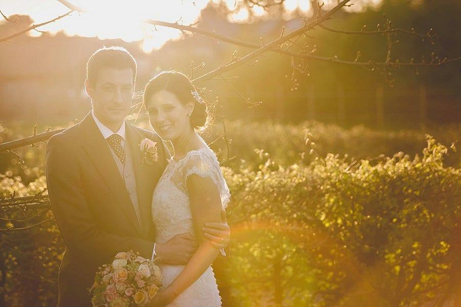 Beth and Rob_Tudor_Barn_Bucks Wedding Photography_0058