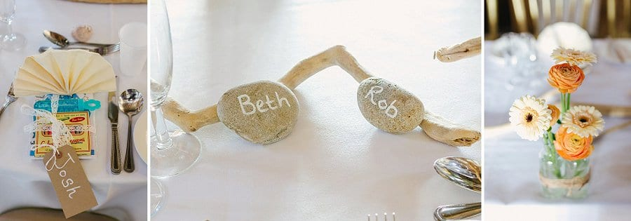 Beth and Rob_Tudor_Barn_Bucks Wedding Photography_0061