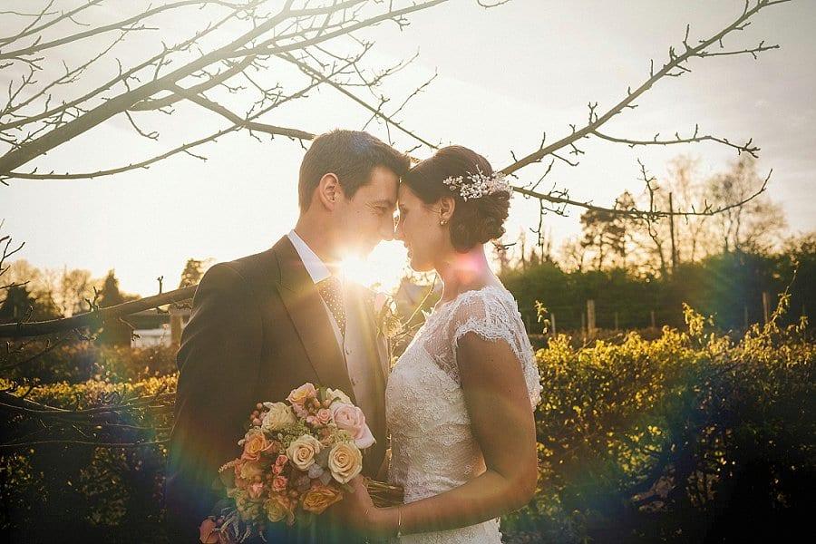 Beth and Rob_Tudor_Barn_Bucks Wedding Photography_0062
