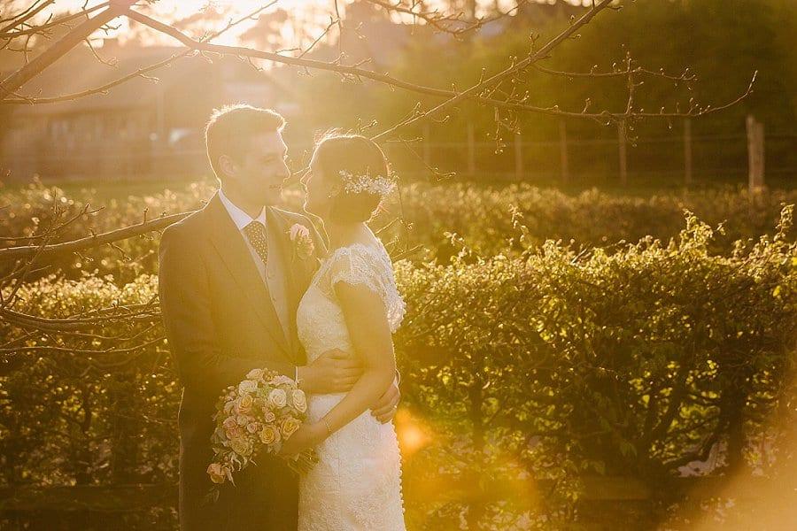 Beth and Rob_Tudor_Barn_Bucks Wedding Photography_0063
