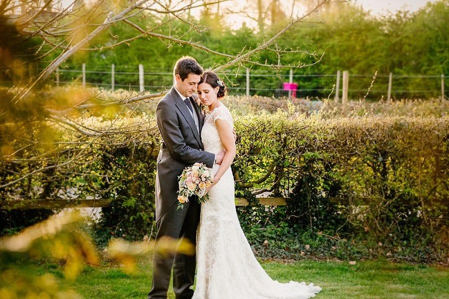 Beth and Rob_Tudor_Barn_Bucks Wedding Photography_0064