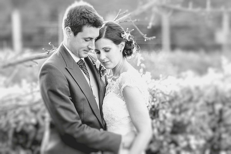 Beth and Rob_Tudor_Barn_Bucks Wedding Photography_0065