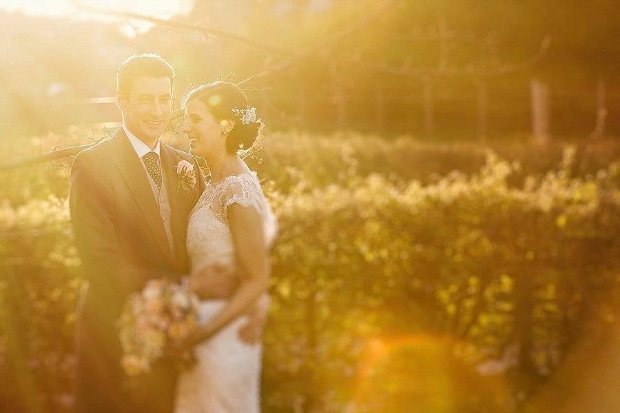 Beth and Rob_Tudor_Barn_Bucks Wedding Photography_0066