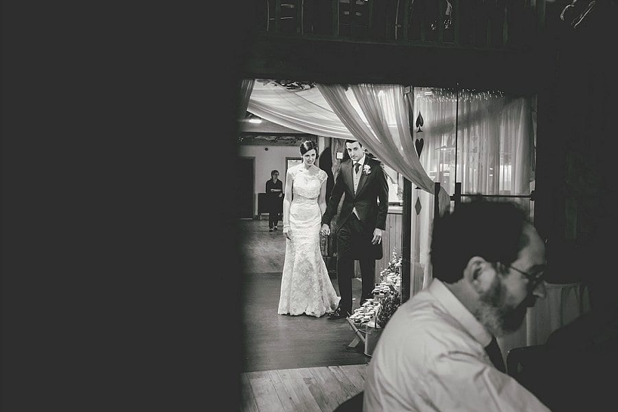 Beth and Rob_Tudor_Barn_Bucks Wedding Photography_0067