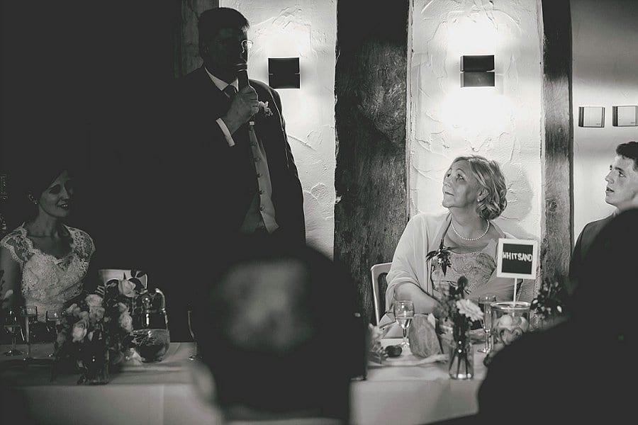 Beth and Rob_Tudor_Barn_Bucks Wedding Photography_0069