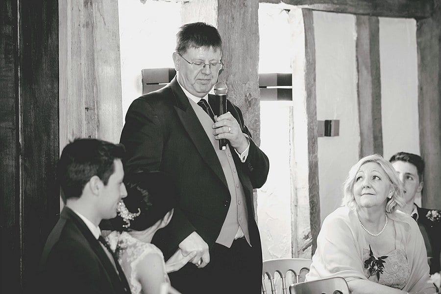 Beth and Rob_Tudor_Barn_Bucks Wedding Photography_0070