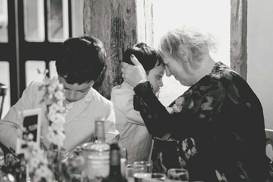 Beth and Rob_Tudor_Barn_Bucks Wedding Photography_0071