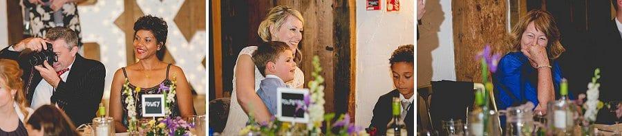 Beth and Rob_Tudor_Barn_Bucks Wedding Photography_0072