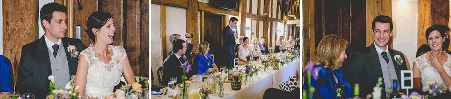 Beth and Rob_Tudor_Barn_Bucks Wedding Photography_0073