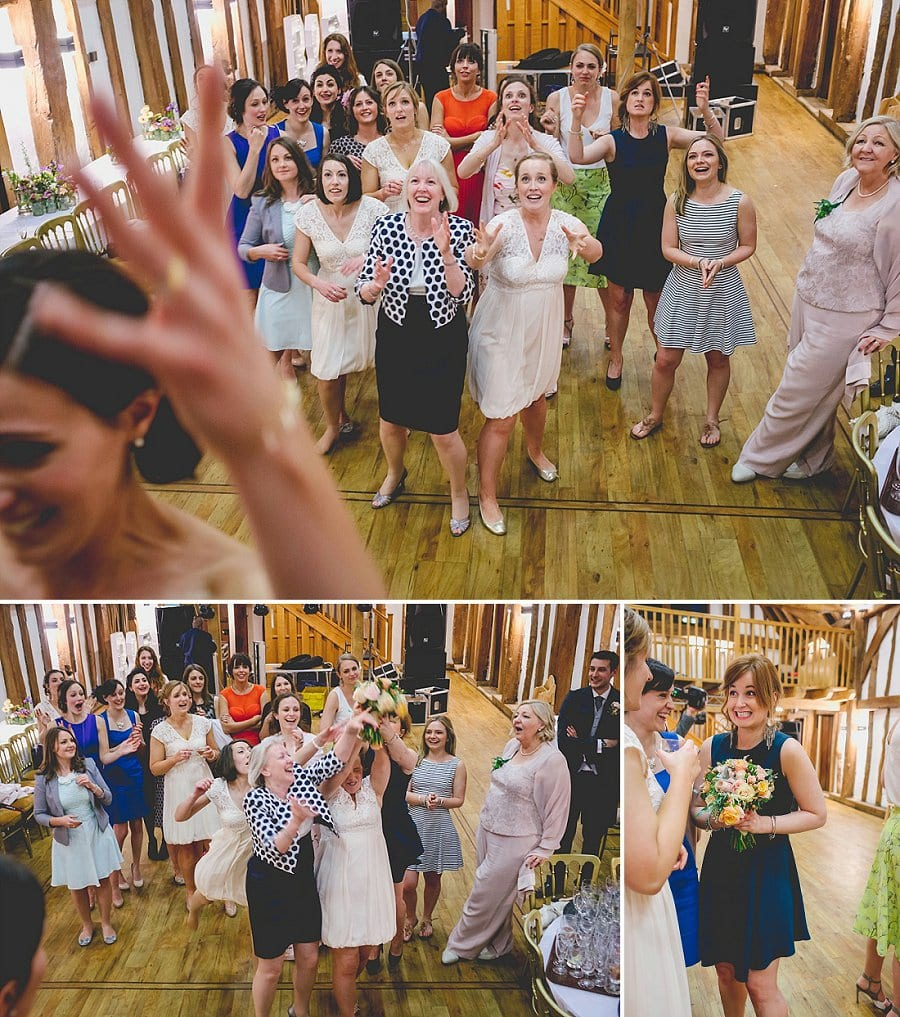 Beth and Rob_Tudor_Barn_Bucks Wedding Photography_0074