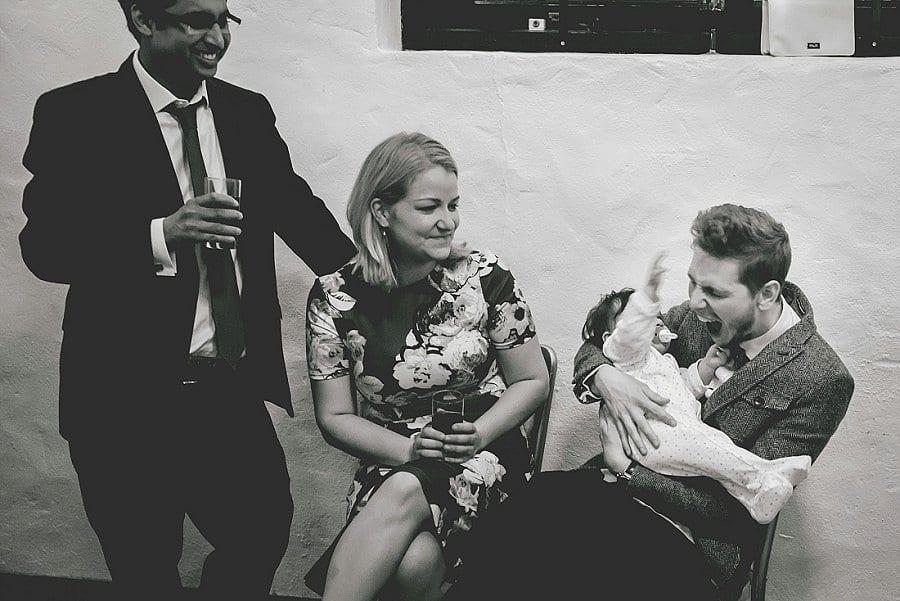 Beth and Rob_Tudor_Barn_Bucks Wedding Photography_0077