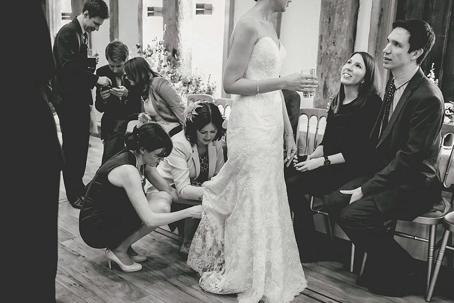 Beth and Rob_Tudor_Barn_Bucks Wedding Photography_0078